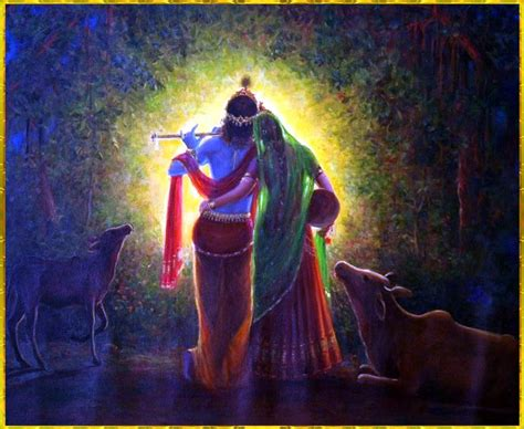 images of love radha krishna 29 best images about radha krishna divine love on