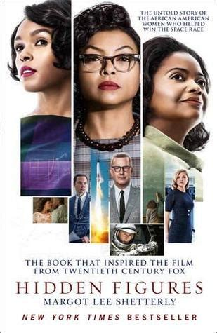 hidden figures the untold 0008201285 hidden figures the untold story of the african american women who helped win the space race by