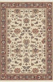 Area Rugs Ri Area Rugs 100s Of Design Choices For Beautiful Interior Area Rugs From Top Manufacturers