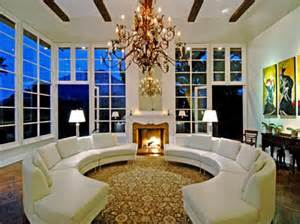 Mansion Living Room by Jaw Dropping Mansion Living Rooms You Must See Home Design