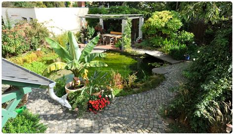 Garten Und Landschaftsbau Markkleeberg by Pflasterarbeiten Bethke Garten Und Landschaft