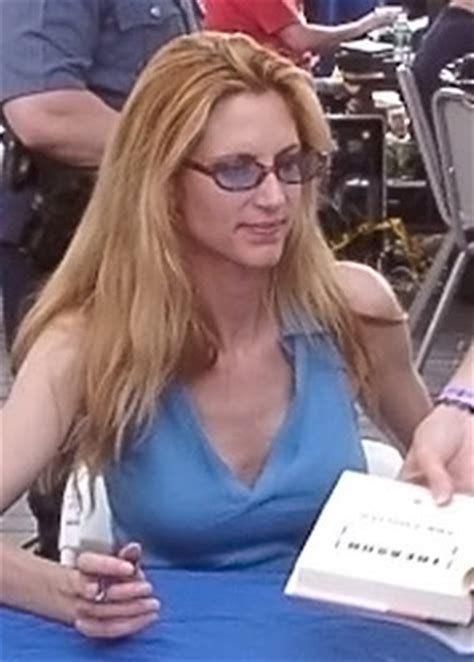 Did Coulter Get A 2 by Kisses N Roses Christianity Fuels Everything I Write