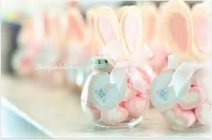 kara s party ideas shabby chic bunny party planning ideas supplies idea cake decorations