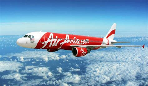 airasia macau airasia now is flying from chiang mai to macau destinasian