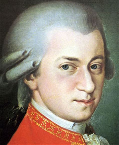 wolfgang amadeus mozart biography deutsch mozart composer musical genius esoteric astrology
