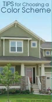 green house exteriors on pinterest house exterior paint