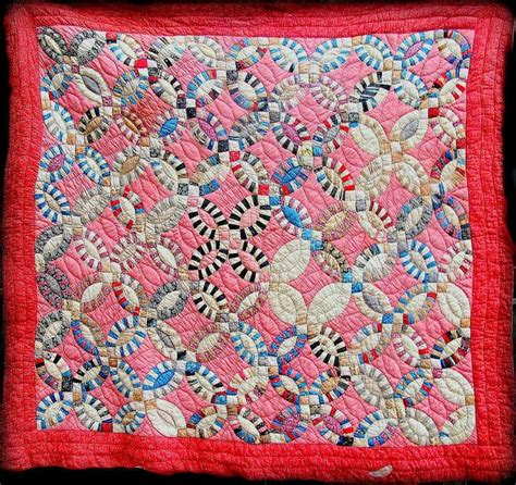 google images quilts antique norwegian quilts google search