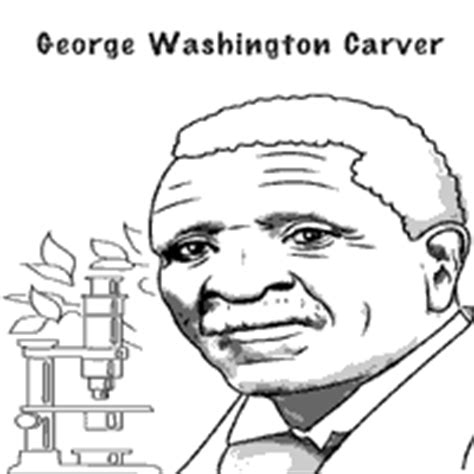 black history month 187 coloring pages 187 surfnetkids