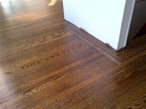 for floor vancouver bc dust free hardwood floor refinishing ahf