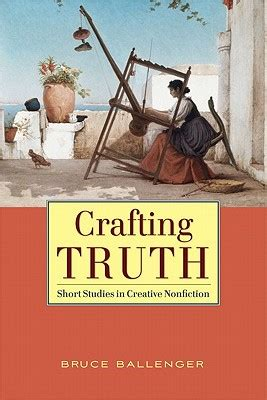 creative nonfiction researching and crafting stories of real second edition books 9780205586455 crafting stories in creative