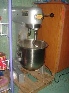 Pasaran Mixer Roti selamat datang ke dr azwan mixer roti kapasiti tinggi untuk dijual