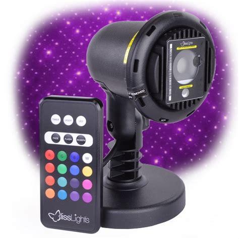 indoor laser light projector blisslights firefly outdoor indoor laser projector 16