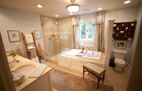 towel arrangements bathroom beautiful bathroom towel display and arrangement ideas