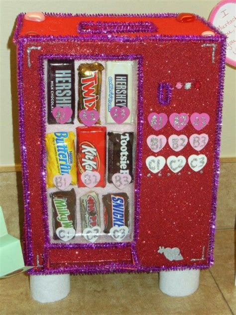valentines day boxes the daily tay 10 reasons i kinda like s day
