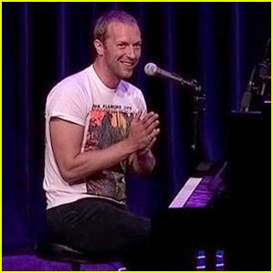 coldplay wedding song chris martin on coldplay gwyneth paltrow and why this