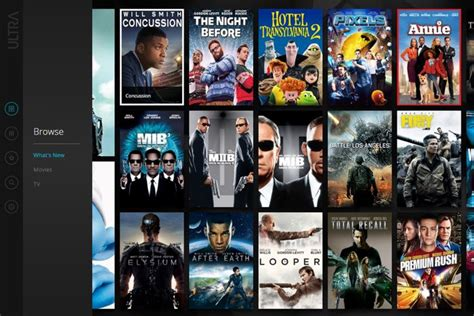 film streaming companies sony s ultra 4k movie streaming costs 30 per movie