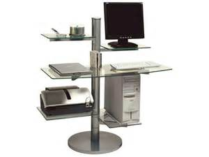 meuble ordinateur quentin 02100