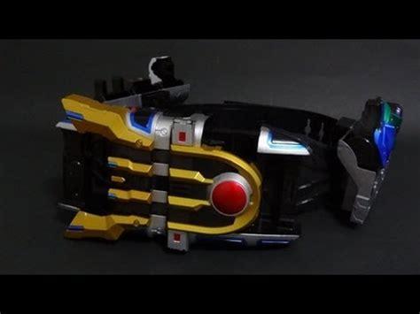 Hdm Kamen Rider Ixa Bust 救急戦隊ゴーゴーファイブ ライナーボーイ マックスビクトリーロボ doovi
