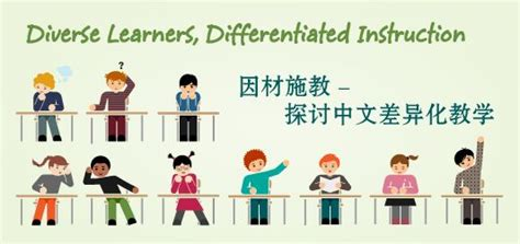 how to differentiate in academically diverse classrooms 3rd edition differentiated tips and how to use on