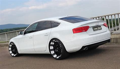 audi s5 power upgrades senner tuning audi s5 and a5 sportback