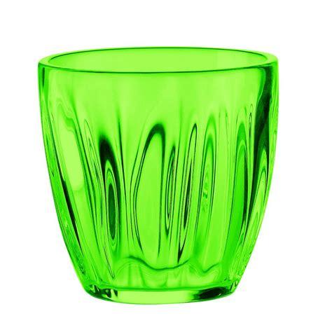 bicchieri guzzini bicchieri acqua diametro 9xh9 2 cm 460cc aqua confezione