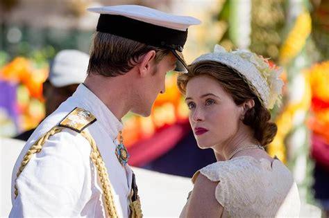 film 240 queen s university vanessa kirby reveals the queen likes the crown