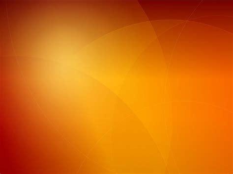 cool orange cool orange backgrounds wallpaper cave