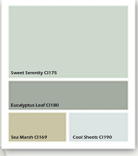 valspar interior paint colors valspar colors paint colors pinterest colors