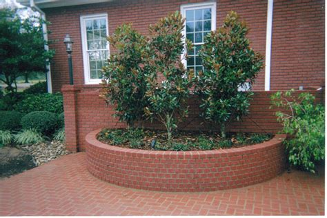 Planter Bed by Raised Planter Bed Landscape Services