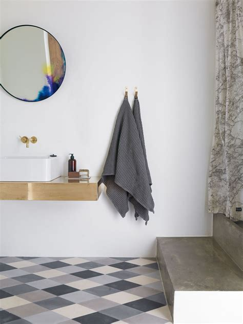 Stelan Copen Hagent at home with ferm living april and may