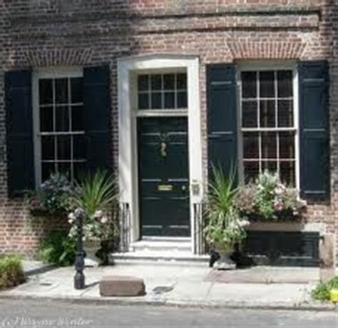 1000 images about charleston green on green shutters charleston sc and shutters