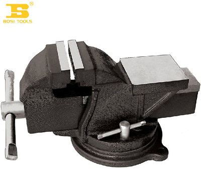 12 bench vise 12 quot ht150 iron heavy duty vise with anvil sprayed bench
