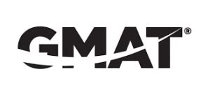 Non Gmat Mba Programs by Gmat An Introduction