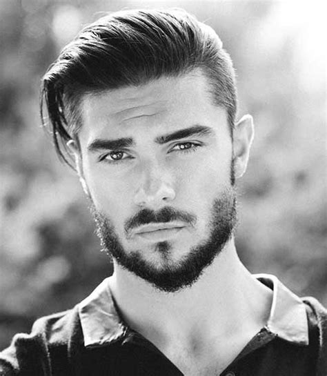 top 50 men s hairstyles 2017 hairstyles
