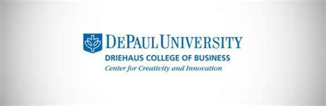Depaul Mba Program Application Deadlines by Food Depository Ceo Kate Maehr Named Speaker At Kellstadt