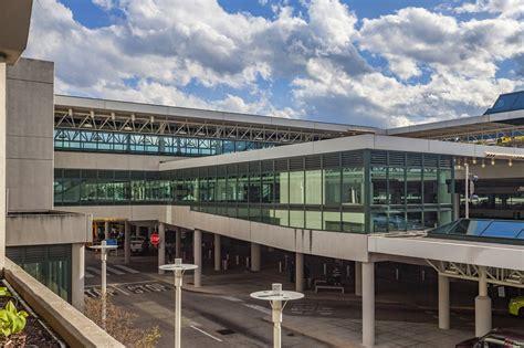general contractor nashville tn contracting project nashville international airport bna