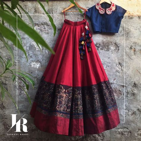 17 best images about indian ethnic clothes online on 17 best ideas about indian ethnic wear on pinterest