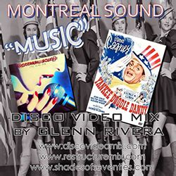 yankee doodle remix free discovideomix by montreal sound