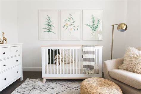 Kinderzimmer 2 Jungs 1594 by Friday Inspiration Collaborations Nursery