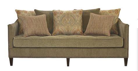 bassett sofa sale maison newton september 2013