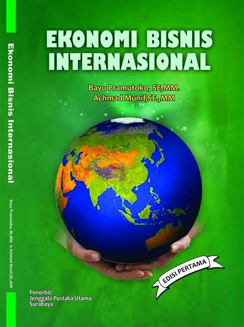 Buku Curhat Bisnis buku buku yang telah terbit forum kajian ilmu