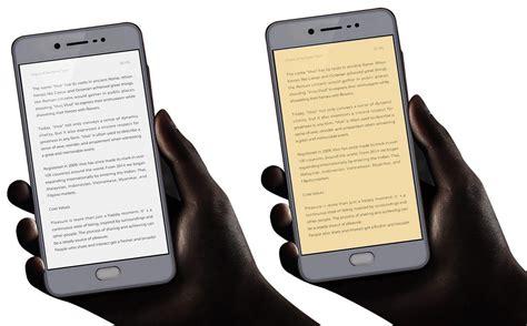 Tongsis Vivo jual vivo v5 smartphone gold 32gb 4gb tongsis