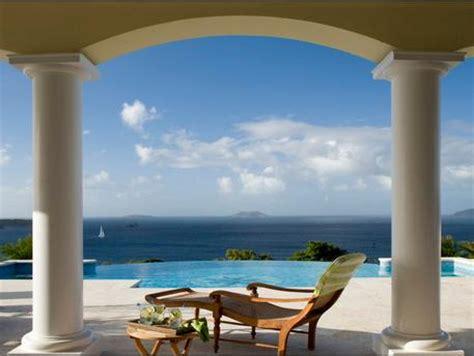 imagenes terrazas hermosas fotos de terrazas terrazas y jardines terrazas de casas
