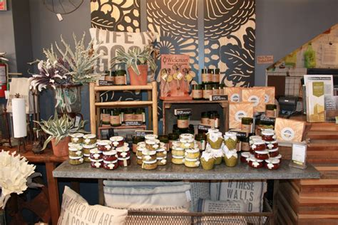 Home Design Stores by Decorella Shop Local Small Business Saturday