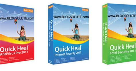 quick heal antivirus for pc free download 2015 full version quick heal free antivirus for pc free programs