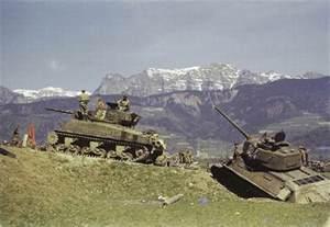 ww2 color photos world war ii photos in color vintage everyday