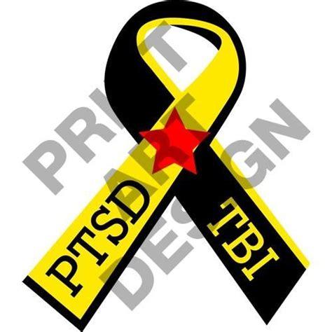 ptsd awareness ribbon color 34 best ptsd awareness images on