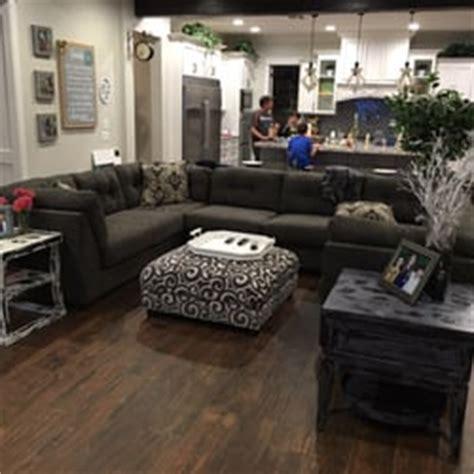 american furniture warehouse 89 photos 149 reviews