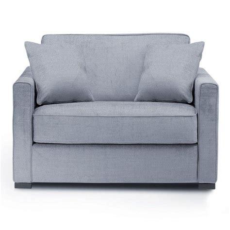 fauteuil convertible fauteuil convertible meubles et atmosph 232 re