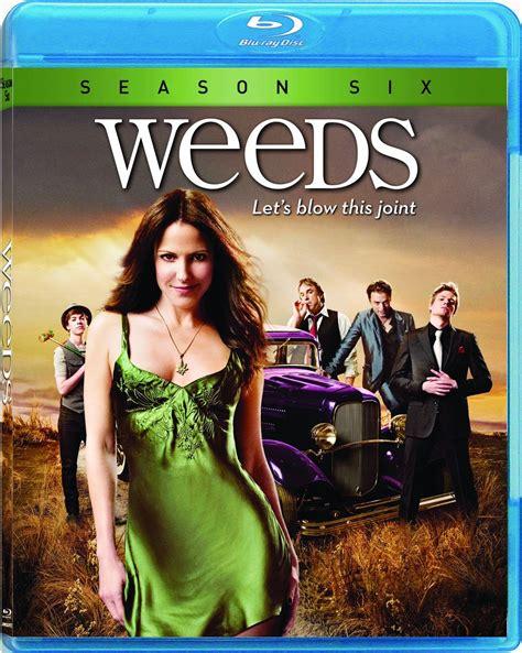 Delightful Weeds Cast #1: Weeds-season-six-blu-ray-cover-35.jpg